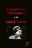 253_kraft_empowering-encounters-with-audre-lorde_presse