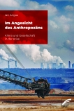 288_angus_im-angesicht-des-anthropozaens_presse