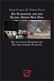 298_chomsky_green-deal_web
