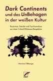 540_tissberger_darkcontinents_presse
