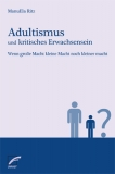 567_ritz_adultismus