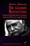 594_bookchin_revolution_presse