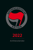 699_antifakalender-2022-dummy_web