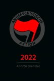 699_antifakalender-2022-dummy_presse